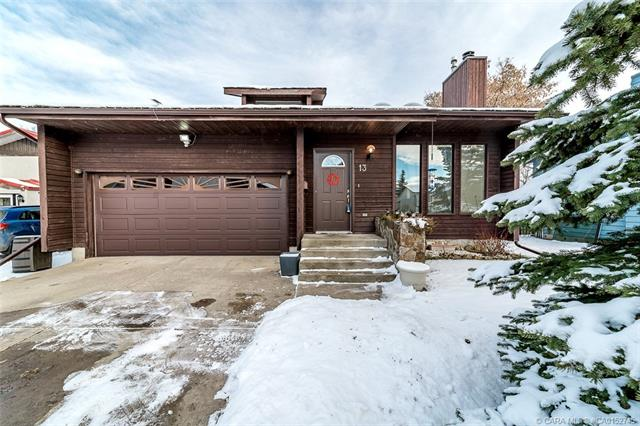 13 Willow Street, 4 bed, 3 bath, at $353,900