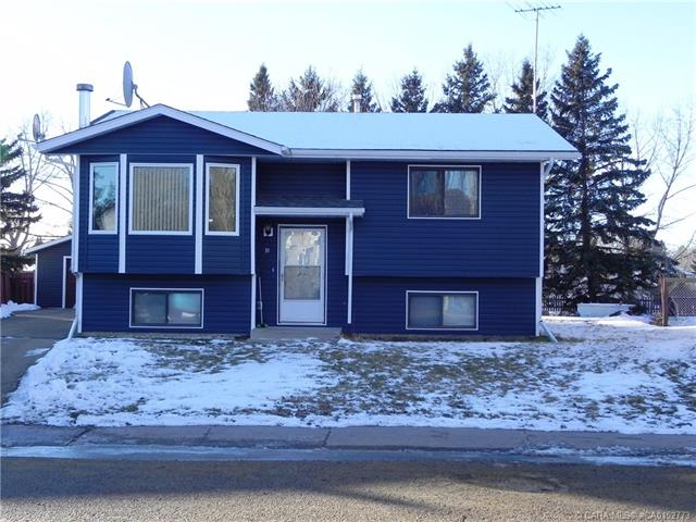 10 Heritage Drive, 3 bed, 2 bath, at $250,000