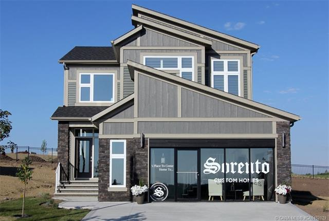 15 Sweetgrass Place, 4 bed, 4 bath, at $639,900