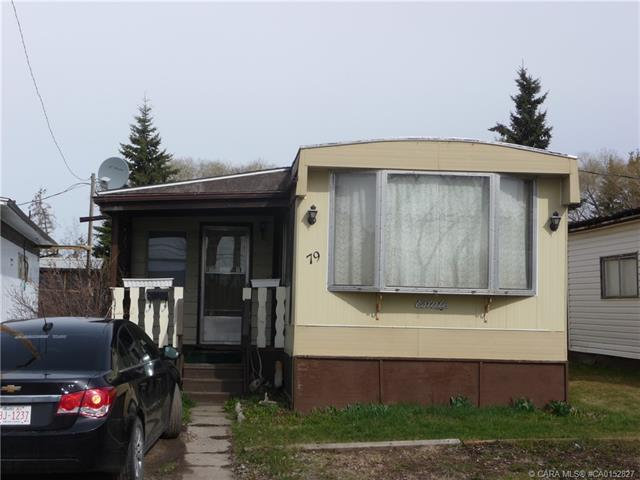 2000 Minto Street, 4 bed, 1 bath, at $19,900