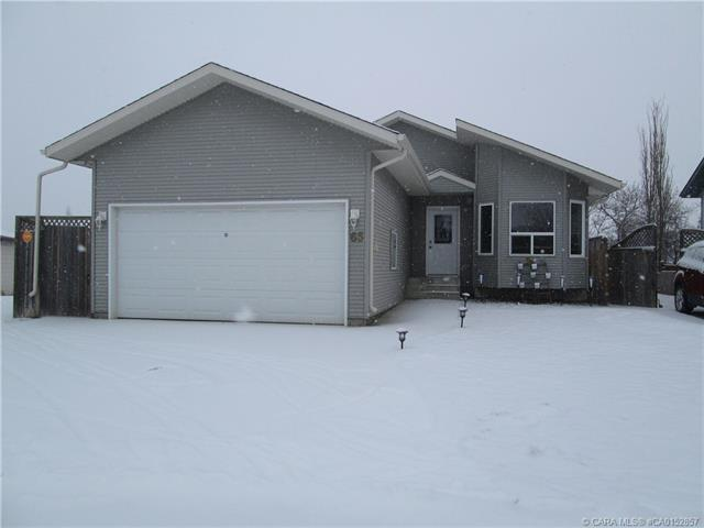 65 Laurel Close, 4 bed, 3 bath, at $379,900