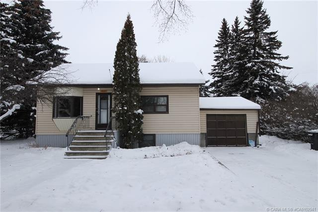 1022 Windsor Avenue, 2 bed, 1 bath, at $189,000