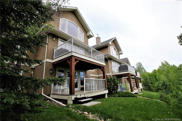 22 Cranna Cove, 2 bed, 3 bath, at $439,900