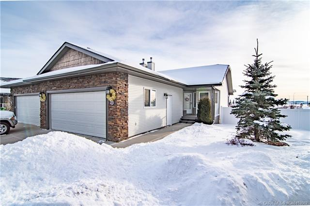 21 Victor Close, 2 bed, 3 bath, at $429,000