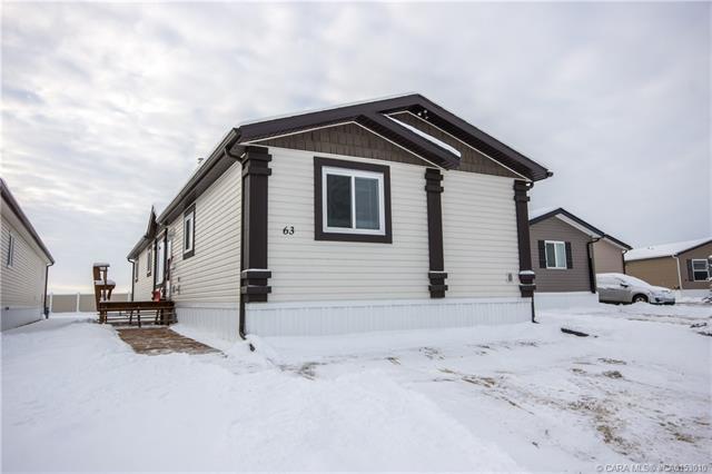 15 Mackenzie Ranch Way, 3 bed, 2 bath, at $99,900