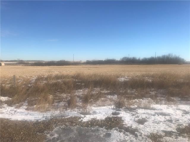 On Range Road 191, at $279,900