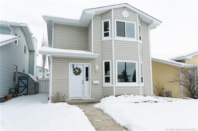 5 Elwell Avenue, 3 bed, 3 bath, at $309,900