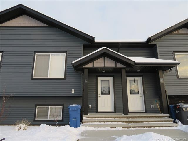 42 Hutton Place, 3 bed, 2 bath, at $234,900