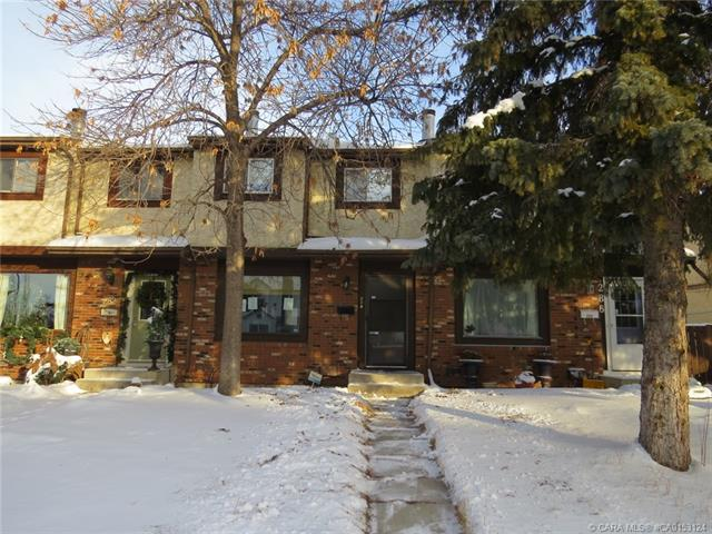 284 Cornett Drive, 2 bed, 3 bath, at $174,900