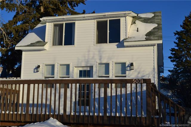 5031 52 Street, 3 bed, 2 bath, at $269,000