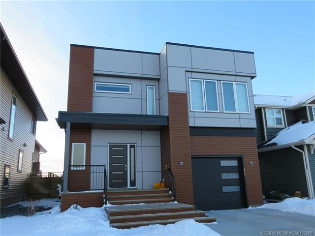 479 Townsend Street, 4 bed, 4 bath, at $729,900