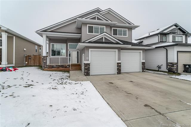 49 Coleman Crescent, 3 bed, 2 bath, at $419,000