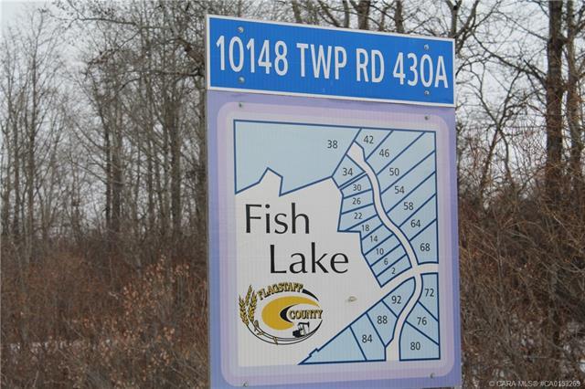 10148 Township Road 430 A, at $44,500