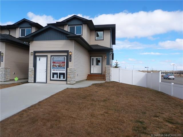 170 Hampton Close, 3 bed, 3 bath, at $299,900