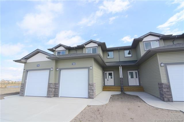 156 Hampton Close, 3 bed, 3 bath, at $274,900