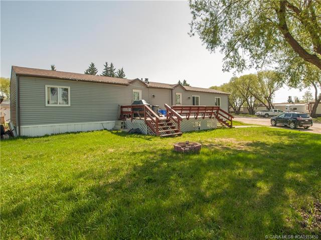 2000 Minto Street, 3 bed, 1 bath, at $52,500