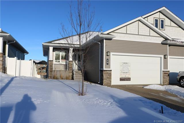 19 Rosse Place, 2 bed, 2 bath, at $409,900
