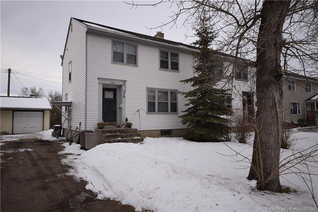 218 Pine Street, 3 bed, 1 bath, at $169,900