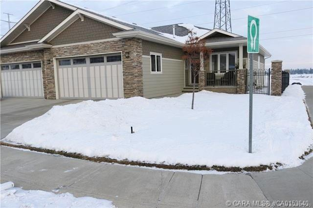 2 Silverberg Place, 4 bed, 3 bath, at $439,900