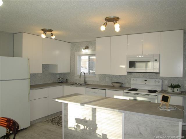 38138 Range Road 283, 3 bed, 2 bath, at $67,900