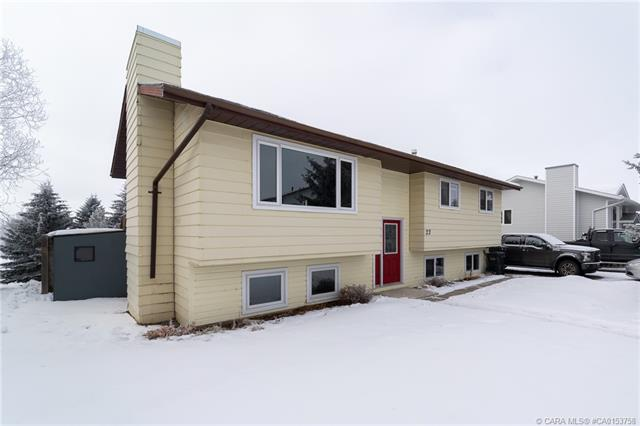 22 Forest Drive, 4 bed, 2 bath, at $284,900
