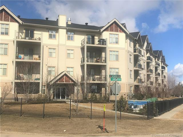 100 Lakeway Boulevard, 2 bed, 2 bath, at $179,900