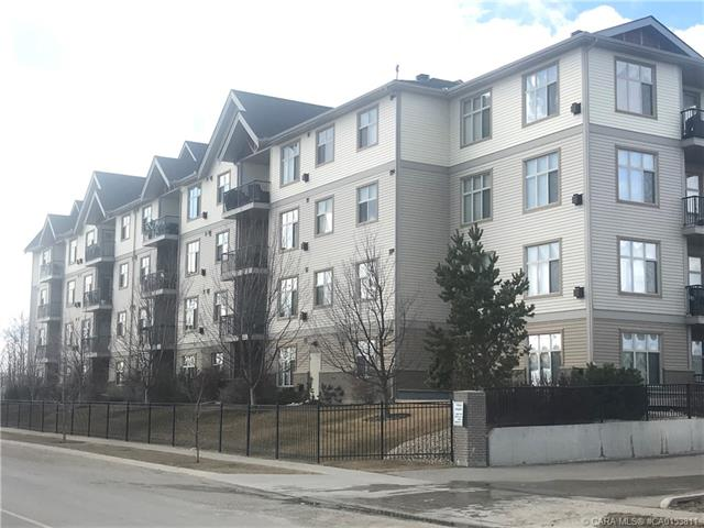 100 Lakeway Boulevard, 2 bed, 2 bath, at $189,900