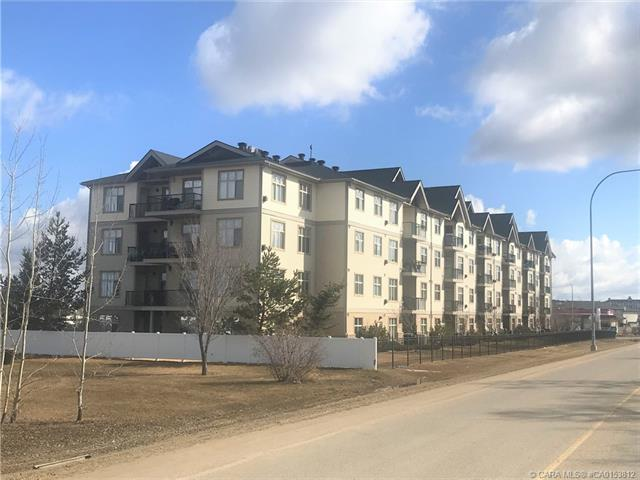 100 Lakeway Boulevard, 2 bed, 2 bath, at $194,900