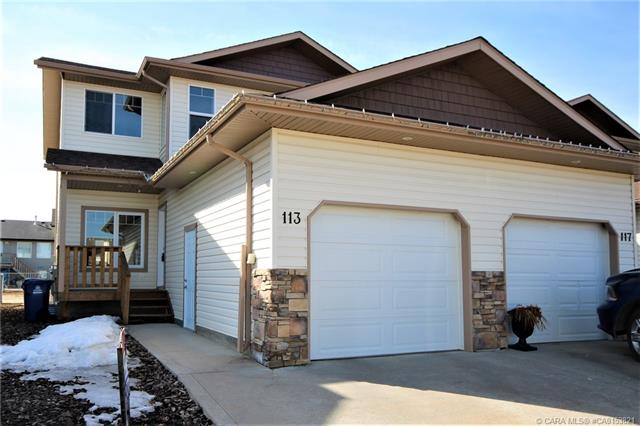 113 Winston Place, 3 bed, 2 bath, at $229,900