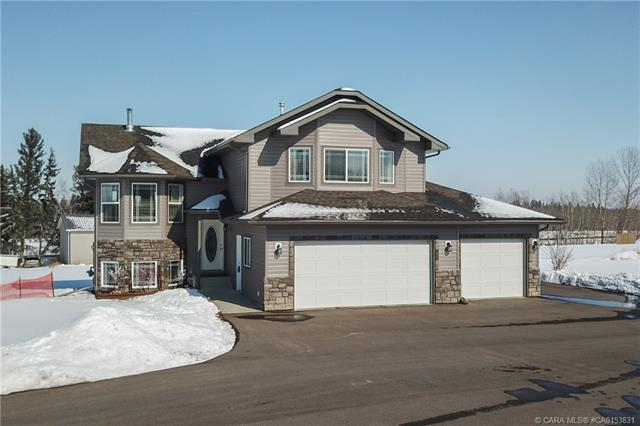 39235 C E Trail, 3 bed, 4 bath, at $624,900