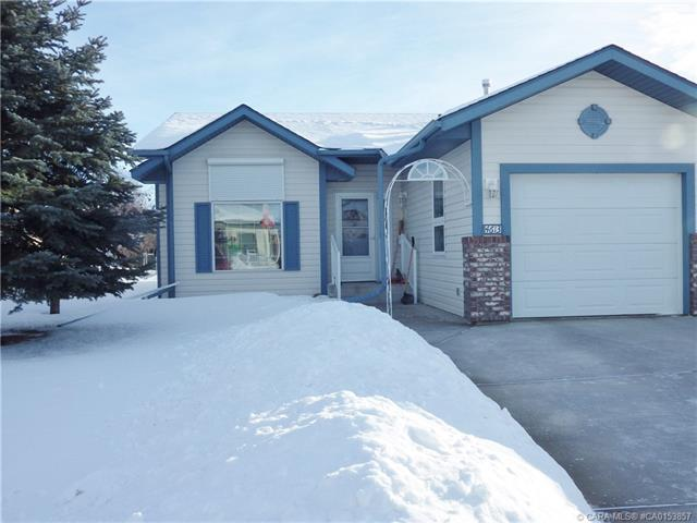 4613 Rimwest Crescent, 3 bed, 3 bath, at $235,000