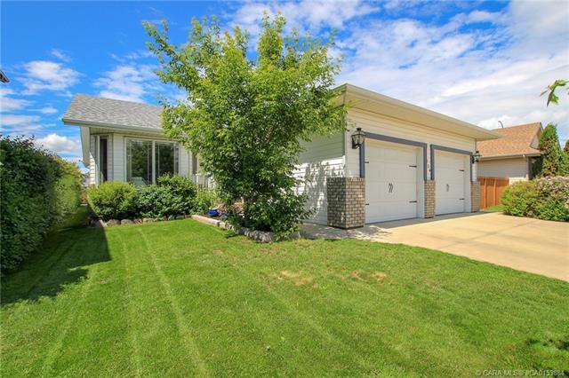 5134 Prairie Ridge Avenue, 5 bed, 3 bath, at $359,900