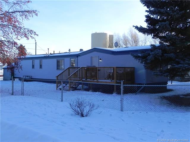 2 48 A Street Close, 2 bed, 1 bath, at $87,000