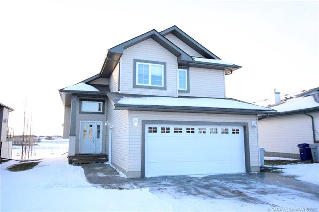 214 Country Rose Court, 3 bed, 2 bath, at $305,000