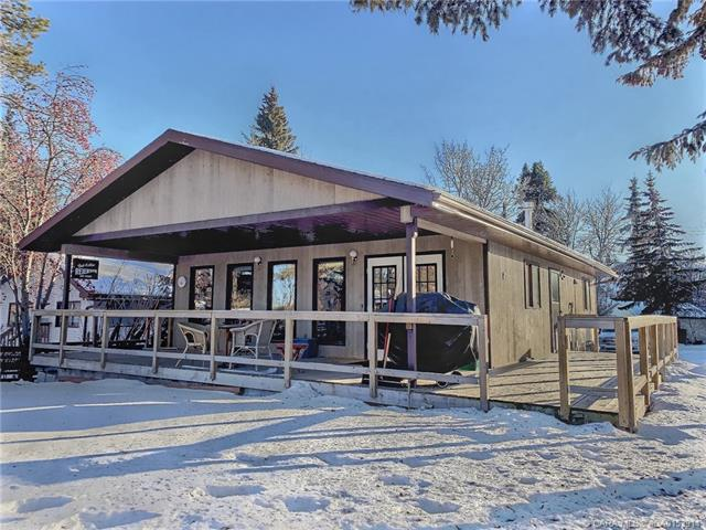 5048 Lakeshore Drive, 3 bed, 1 bath, at $349,900