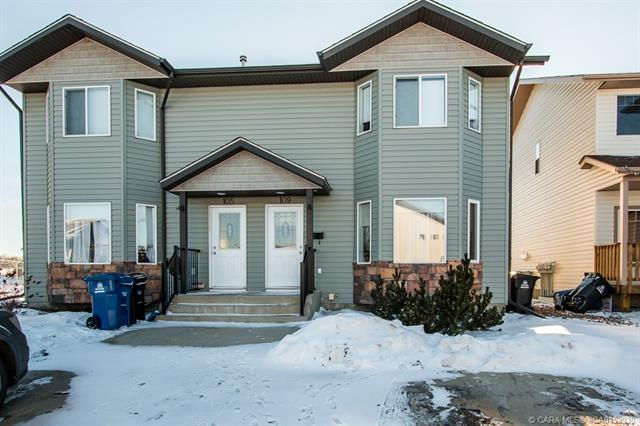 109 Winston Place, 4 bed, 3 bath, at $229,900