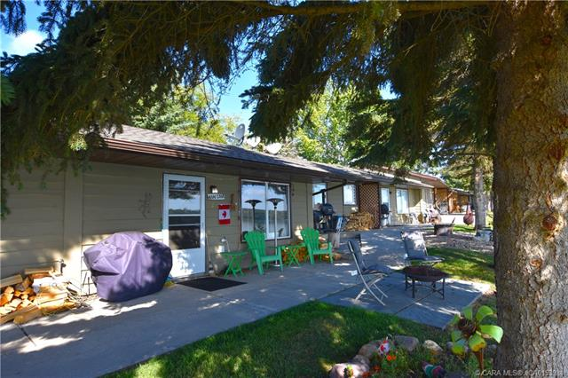 1002 South Pine Lake Road, 1 bed, 1 bath, at $89,900