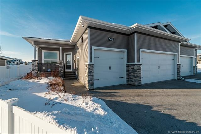 54 Little Close, 3 bed, 3 bath, at $899,900