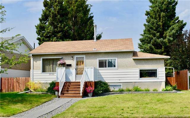 3730 45 Street, 3 bed, 2 bath, at $249,500