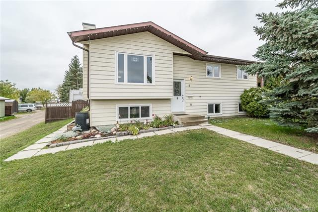 4 Spruce Drive, 4 bed, 3 bath, at $309,000