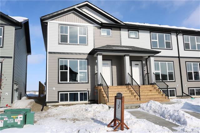 26 Latoria Court, 3 bed, 3 bath, at $289,900