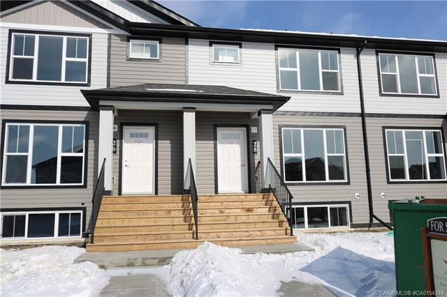 28 Latoria Court, 3 bed, 3 bath, at $274,900