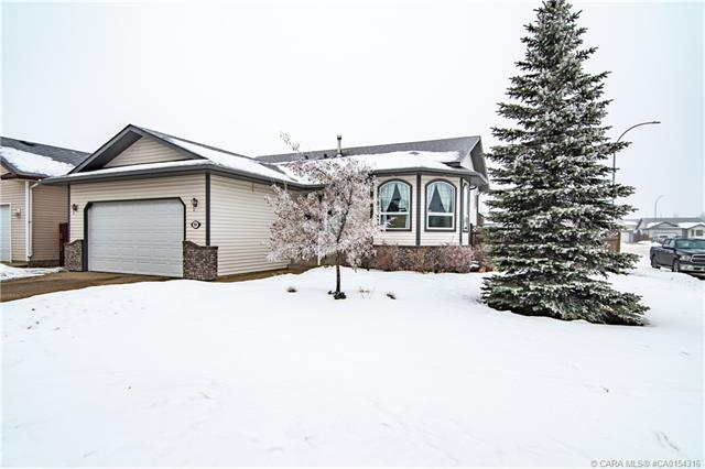 99 Herder Drive, 5 bed, 3 bath, at $369,900