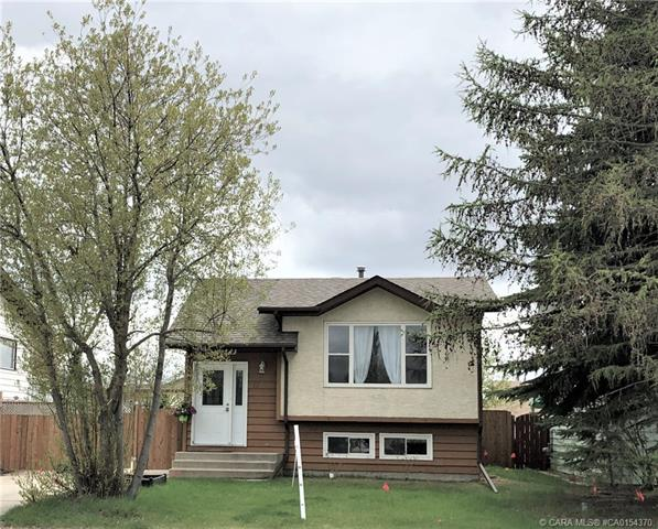 17 Westview Crescent, 5 bed, 2 bath, at $249,900