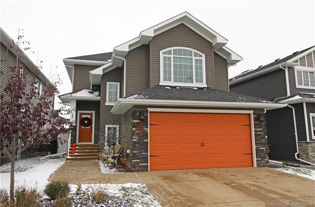 208 Van Slyke Way, 3 bed, 3 bath, at $489,900