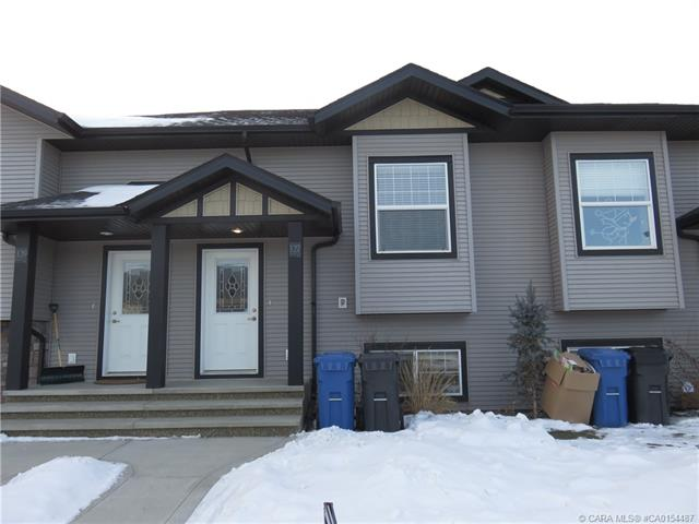 127 Henderson Crescent, 3 bed, 2 bath, at $229,900