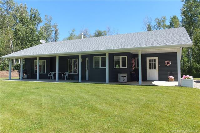 53006 Township Road 37 0, 3 bed, 2 bath, at $379,900