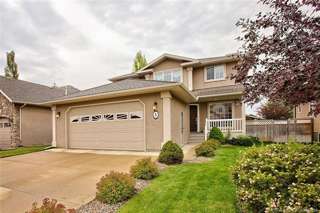 8 Atwell Street, 4 bed, 4 bath, at $639,900