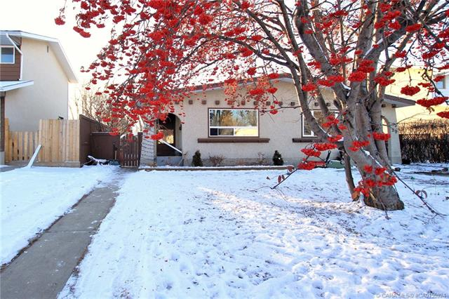 31 Anquetel Street, 4 bed, 2 bath, at $245,000