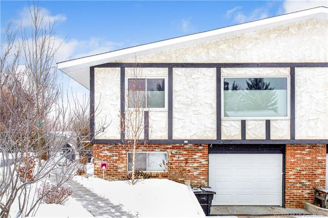 7 Eagle Road, 3 bed, 3 bath, at $289,900